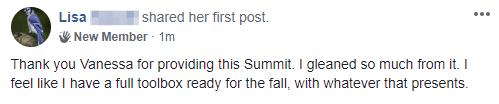 soar-to-success-summit-attendee-testimonial-07